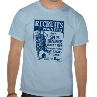 Canadian Forces T Shirts, Canadian Forces Gifts, Art, Posters, and