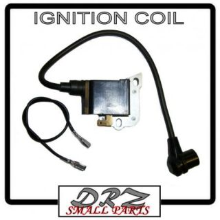 Ignition Coil Module Fits Husqvarna 50 51 55 61 254 257 261 262 266
