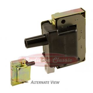 Brand New Replacement Ignition Coil for 1 5 1 6 1 7 1 8 2 0 2 2 2 3