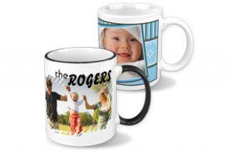Regalos Con Fotos, Regalos Con Fotos Personalizados   Tazas Con Fotos