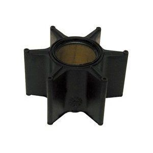 Water Pump Impeller for Mercury Outboard 47 89984T4 75 90 115 125 150
