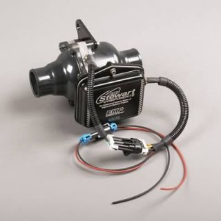 EMP Stewart Electric Water Pump E389A BK34