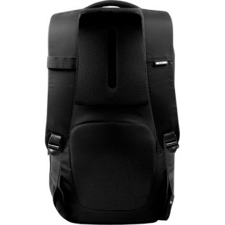 Brand New Incase Premium Backpack, Fits upto 17 MacBook Pro, MSRP$129