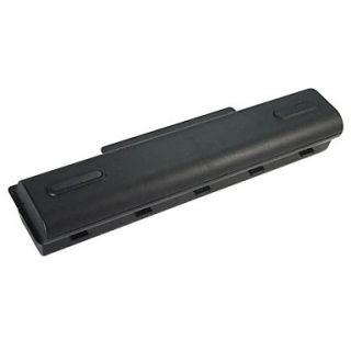 reemplazo de la batería del ordenador portátil as07a31/as07a32 para