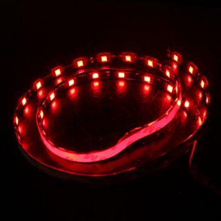 EUR € 8.55   90 centímetros 36x5050 LED SMD luz de tira (cores