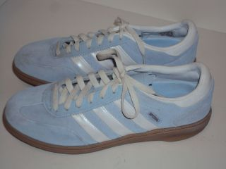 Brand New Very RARE Adidas Indoor Volleyball Indoor Soccer Women Shoes