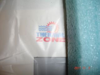 Thermal Zone Indoor Mini Split Air Conditioner Heating Unit