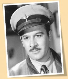 Pedro Infante Print Mate Poster Size A Toda Maquina Movies Mexican