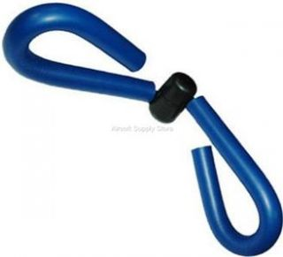 QUALITY THIGH MASTER AB ARM LEG MUSCLE TONER EXERCISE MACHINE NEW