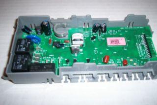 INGLIS, KENMORE DISHWASHER CONTROL BOARD, W10084141, W10084141B, (MM45