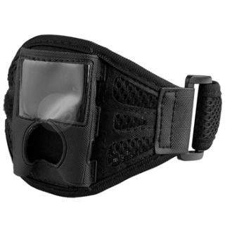 For Apple iPod Nano 3rd Gen 3 3G Sport Armband Case Pouch Arm Band