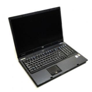 NX9420 Intel Core Duo 2 0GHz 1GB NO Hard Drive NO OS Laptop Computer