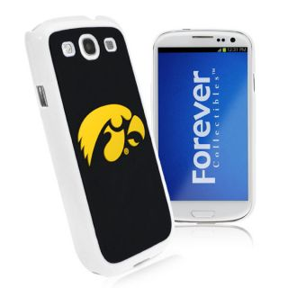 Iowa Hawkeyes Samsung Galaxy S3 Hard Case