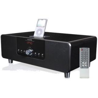bose clock radio ipod dock on popscreen. Black Bedroom Furniture Sets. Home Design Ideas