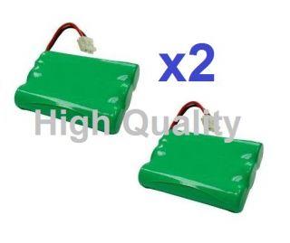 Baby Monitor Battery Pack for Graco 2795DIGI 2791DIGI