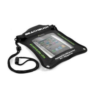 system waterproof cases other ipod nano 7g waterproof case beachbuoy