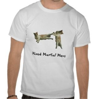 Invisible Thigh Master Youth T shirt