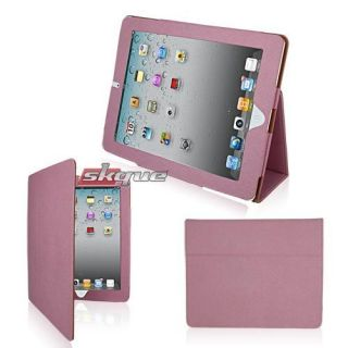 Jacket Accessory Case Cover Protector for Apple Ipad 2 16 GB 32GB