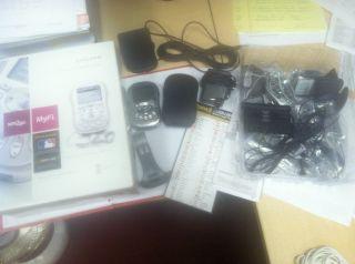 MyFi XM2go Car Home Portable Satellite Radio Receiver w Bonus