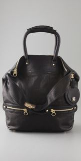 See by Chloe Tomo Convertible Small Shoulder Bag