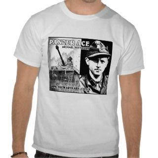 Waffen Ss T Shirts, Waffen Ss Gifts, Art, Posters, and more