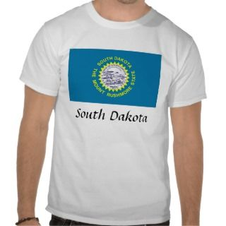 South Beach ArtByPem Designs T Shirts