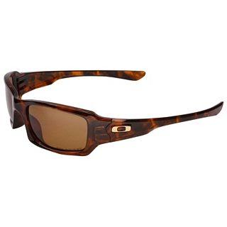 Oakley Fives Squared   12 968   Eyewear Gear
