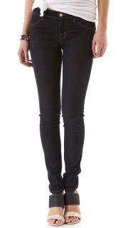 J Brand 901 Stonehenge Brand 901 Powerstretch Legging Jeans