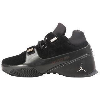 ... Nike Jordan Crush 306922 002 Basketball Shoes ... 7589c8330