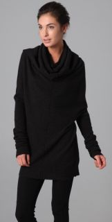 RLX Ralph Lauren Long Sleeve Scrunch Pullover