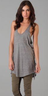 IRO Julia Tank Dress