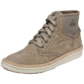 Puma Chukka Schuh Nubuck   352246 01   Athletic Inspired Shoes
