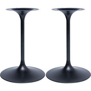 Bose R PS6 Black Pedestal Sold Individually