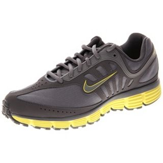 Nike Inspire Dual Fusion   431997 008   Running Shoes