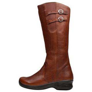 Keen Bern Baby Bern Boot   5477 OAKK   Boots   Casual Shoes