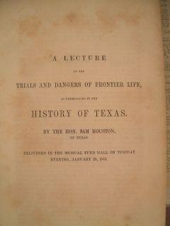 Collectors Old Book Antique Shop Business Op