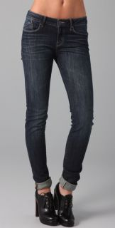 Marc by Marc Jacobs Standard Supply M Standard Supply Slouchy Slim Jeans