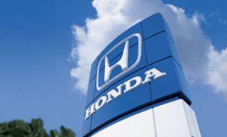 30 Genuine Honda Oil Filters Case of 30  Best Deal