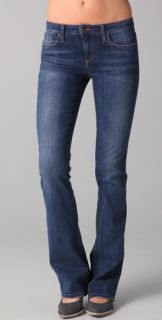 Joe's Jeans Icon Boot Cut Jeans