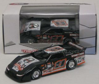 Tyler Reddick Jason Aldean and Thompson Square 11 1 64 ADC Diecast
