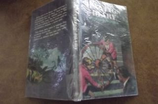 Jennings Diary Anthony Buckeridge School Boy Story 1ST1967 Armada