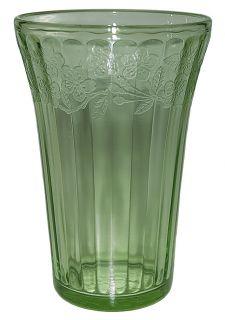 Jeannette Pink 2051 Depression Glass Sugar Shaker
