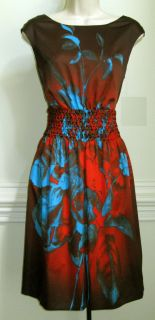 Jessica Simpson Womens Sleeveless Dress New Discount