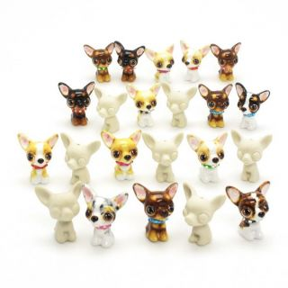 French Bulldog Earrings Dog Lover Jewelry Lovely Puppy Birthday Day