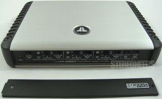 New JL Audio HD900 5 5 3 Channel Car Stereo Audio Amplifier HD Amp 3