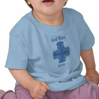 Artie Lange You Baby Gorilla Ringer T Shirt
