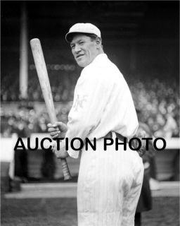 Jim Thorpe 2 Photo New York Giants Buy Any 2 Get 1 Free