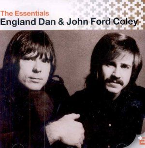england dan and john ford coley essentials rm cd. Cars Review. Best American Auto & Cars Review