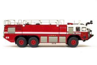 TWH Collectible United States Air Force OshKosh Striker