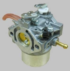 kohler engine k341  kohler  free engine image for user manual download John Deere 14SB Engine Diagram John Deere D Engine Diagrams